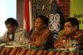 Temu Nasional SMK Kesehatan Se-Indonesia